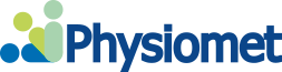 Physiomet