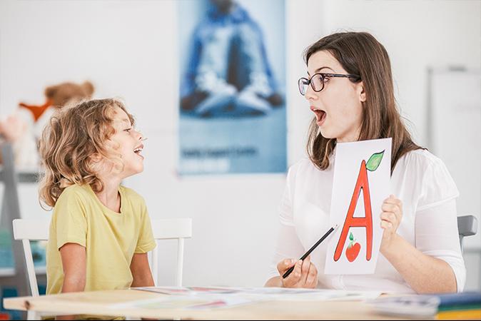 5 dicas para estimular a fala da criança